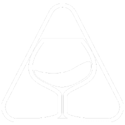 Wine Paradise